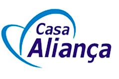 Casa Alianca Cambio e Turismo Ltda